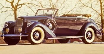 Acheter sa voiture et/ou moto ancienne : petites annonces ou service de professionnels ?