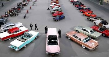 Acheter une voiture et/ou moto ancienne dans une vente aux enchères ?