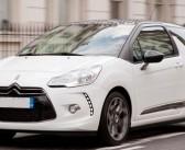 Bien entretenir les freins de sa Citroën
