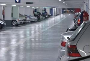 Bien choisir un parking paris pour sa voiture ancienne for Garage export voiture paris