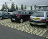 Bien choisir un parking à Paris pour sa voiture ancienne