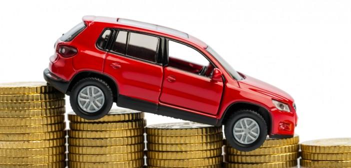 Les primes d'assurances diffèrent selon les régions