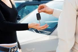 Quatre bonnes raisons d'acheter une voiture d'occasion