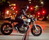 Comment procéder au débridage de sa moto ?