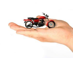 comment proc der au d bridage de sa moto. Black Bedroom Furniture Sets. Home Design Ideas