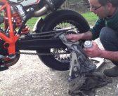 Quelques conseils pour bien entretenir sa moto