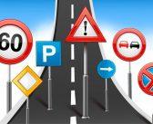 Deux pièges à éviter pour réussir l'examen du Code de la route