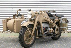 bmw-moto-allemand