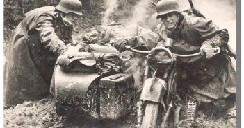 moto-deuxieme-guerre-mondiale