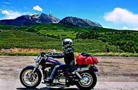 voyager-moto