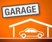 Location de garage, tout ce qu'il faut savoir sur le contrat de bail