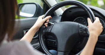 Réforme du Code de la route : les points qui ont changé