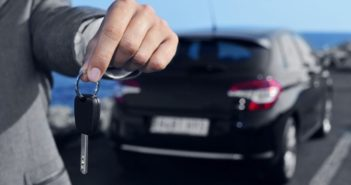 Acheter chez un mandataire auto : les précautions à prendre