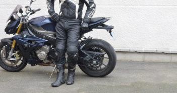 Débutants en moto : les erreurs à éviter
