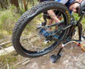 Comment réparer un pneu de vélo comme un véritable pro ?
